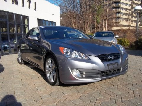 2010 hyundai genesis coupe 3 8 grand touring data info and specs. Black Bedroom Furniture Sets. Home Design Ideas