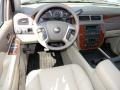 2012 Black Chevrolet Silverado 1500 LTZ Crew Cab  photo #9