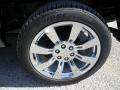 2011 Black Chevrolet Silverado 1500 LT Crew Cab  photo #6