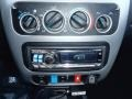 Dark Slate Gray Controls Photo for 2003 Dodge Neon #58284143