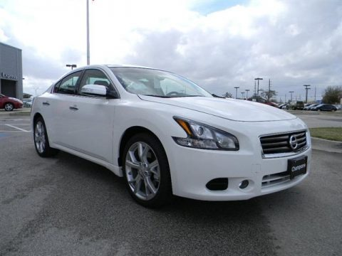 2012 nissan maxima data info and specs. Black Bedroom Furniture Sets. Home Design Ideas