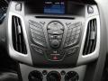 2012 Tuxedo Black Metallic Ford Focus SE Sport Sedan  photo #9