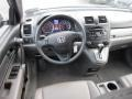 2011 Glacier Blue Metallic Honda CR-V SE 4WD  photo #15