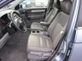 2011 Glacier Blue Metallic Honda CR-V SE 4WD  photo #16