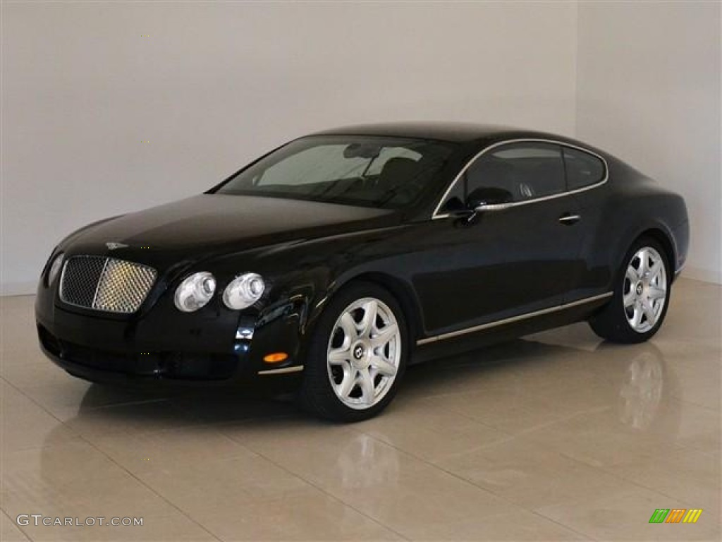 beluga 2007 bentley continental gt mulliner exterior photo 58322238. Cars Review. Best American Auto & Cars Review