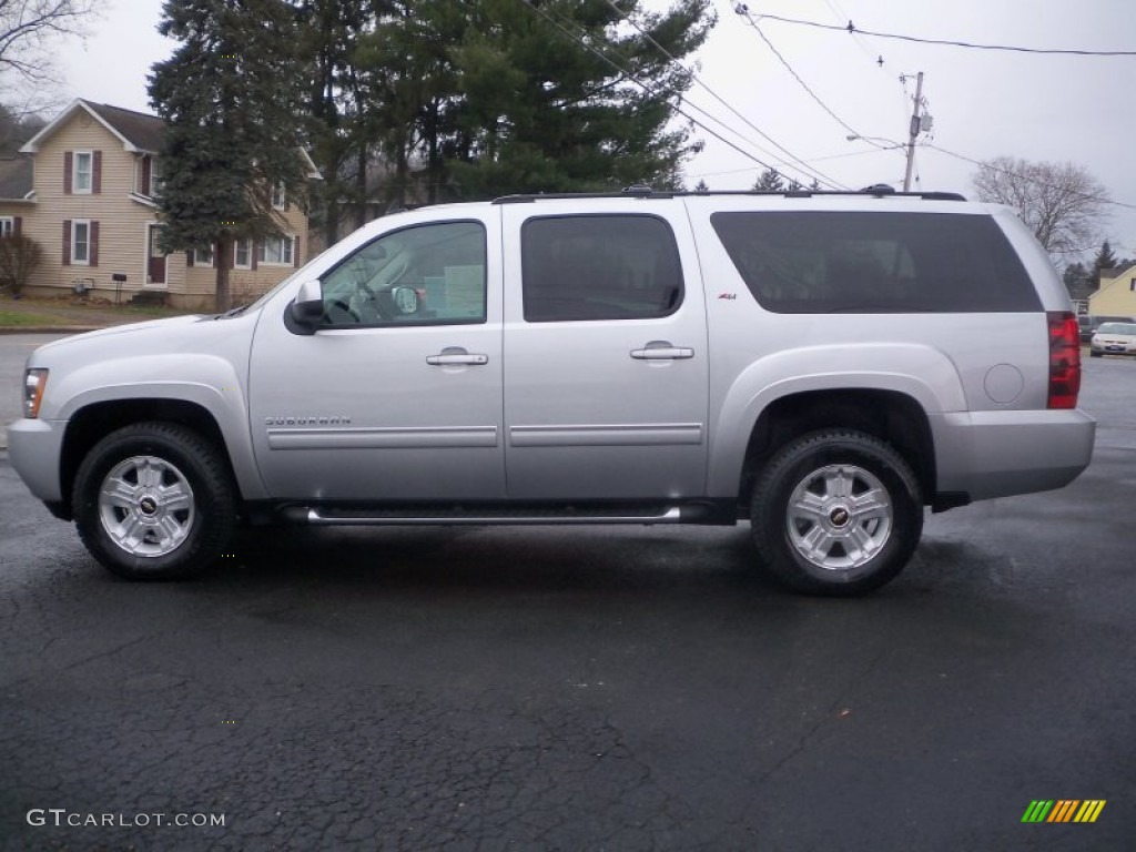 Maxpro 2015 Suburban Yukon Xl Suv 2 4 Lowering Kit 2wd 628 additionally 104 additionally Catalogo De Filtros Y Lubricantes 2014 Acdelco also 2009 Convert Front Cig Lighters Switch Power 56809 as well C5 Oil Pressure Sending Unit Replacement. on 2007 suburban ltz