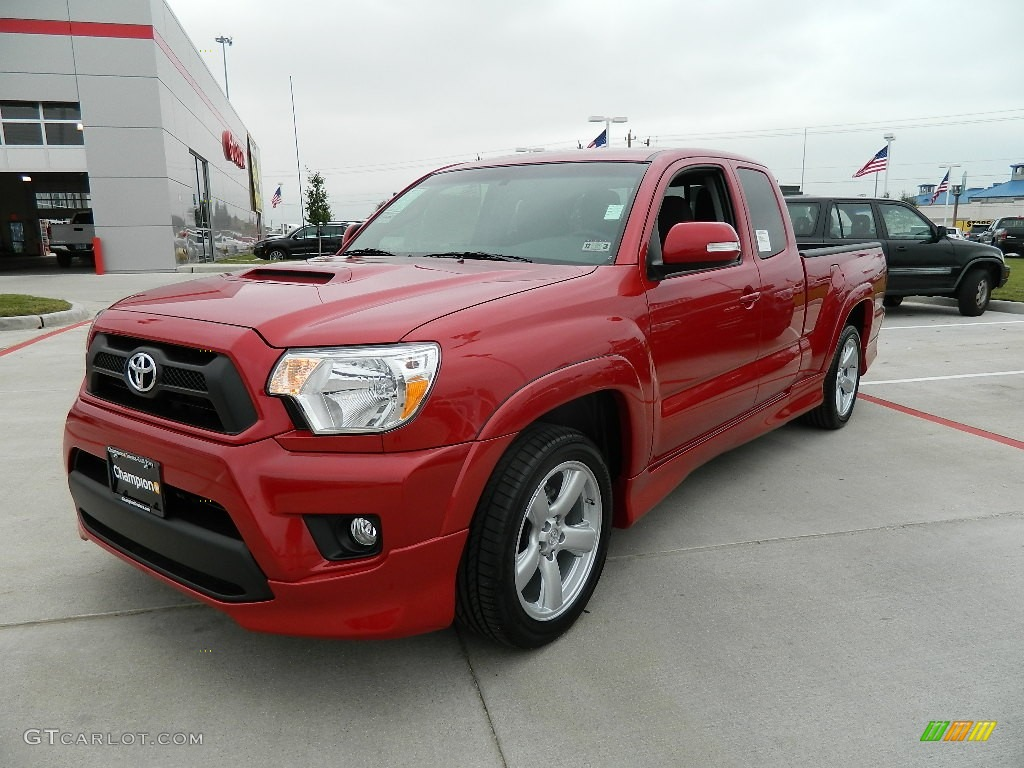toyota tacoma x runner for sale in california. Black Bedroom Furniture Sets. Home Design Ideas