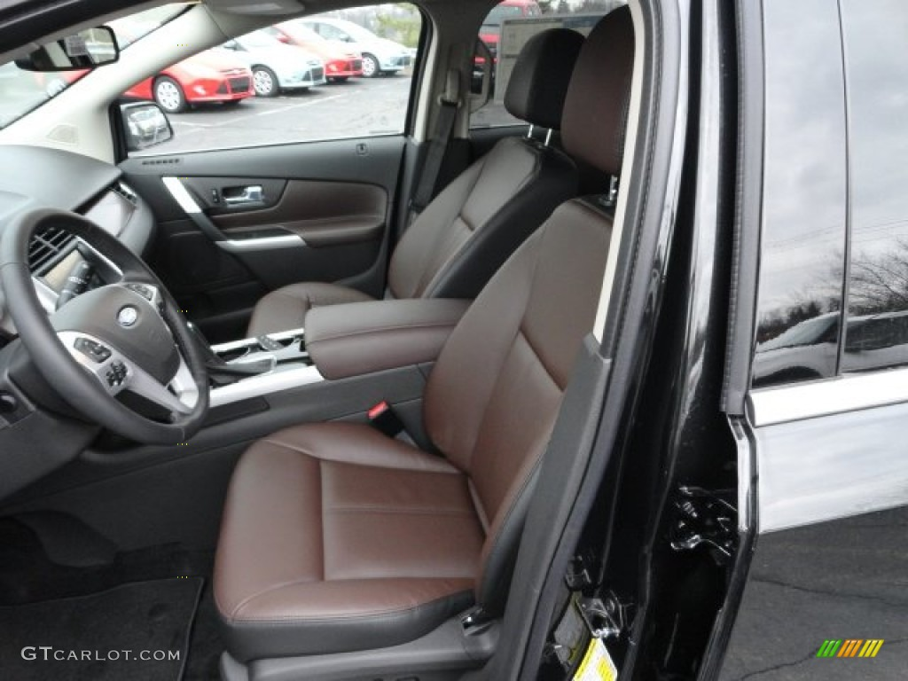 2014 Ford Edge Specs Autos Post