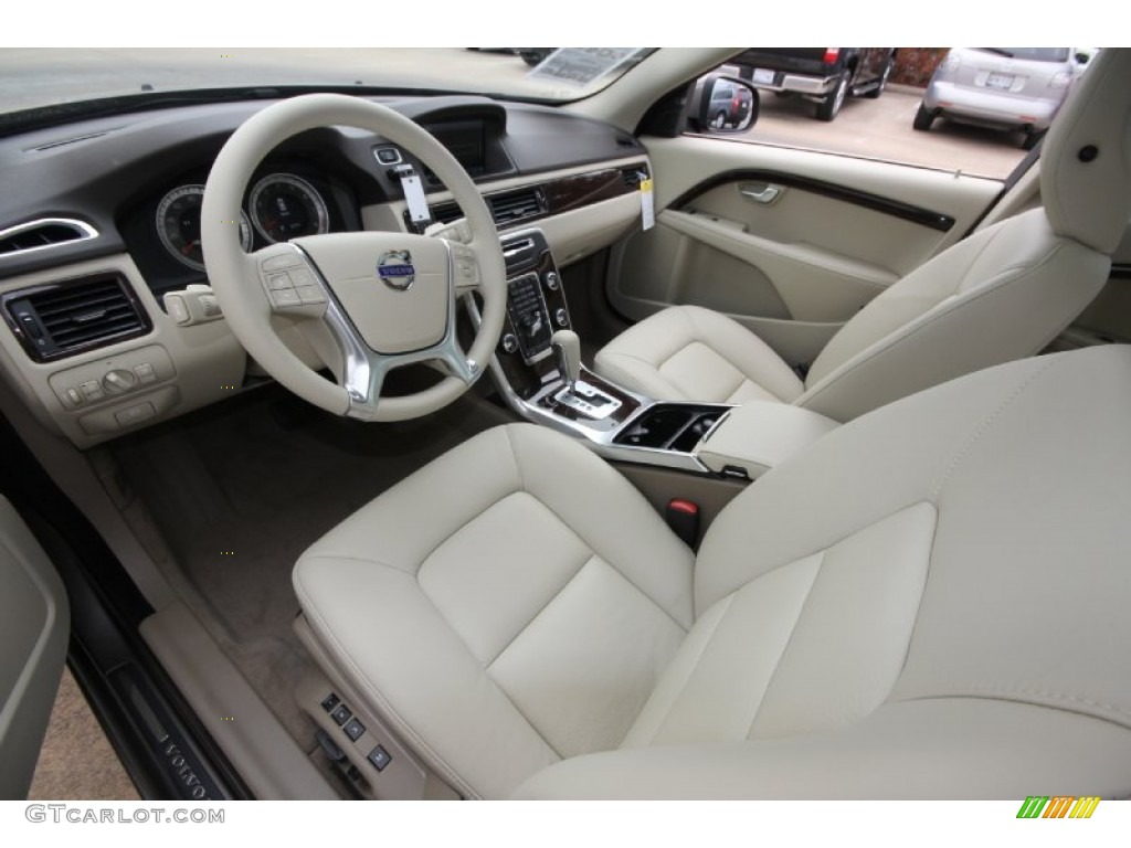 Volvo S80 T6 Engine, Volvo, Free Engine Image For User Manual Download