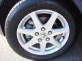 Eternal Blue Pearl - Accord EX V6 Sedan Photo No. 20