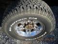 2002 Arizona Beige Metallic Ford F250 Super Duty Lariat Crew Cab 4x4  photo #13
