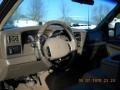 2002 Arizona Beige Metallic Ford F250 Super Duty Lariat Crew Cab 4x4  photo #15