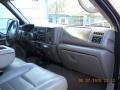 2002 Arizona Beige Metallic Ford F250 Super Duty Lariat Crew Cab 4x4  photo #23