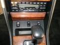 Black - S Class 560 SEL Sedan Photo No. 30
