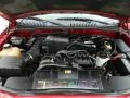 2003 Redfire Metallic Ford Explorer XLT  photo #28
