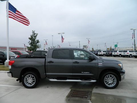 2012 toyota tundra texas edition crewmax 4x4 data info. Black Bedroom Furniture Sets. Home Design Ideas