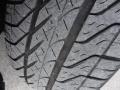 Midnight Blue Mica - Protege 5 Wagon Photo No. 17