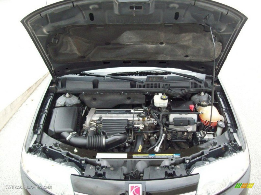 saturn ion redline engine saturn free engine image for user manual