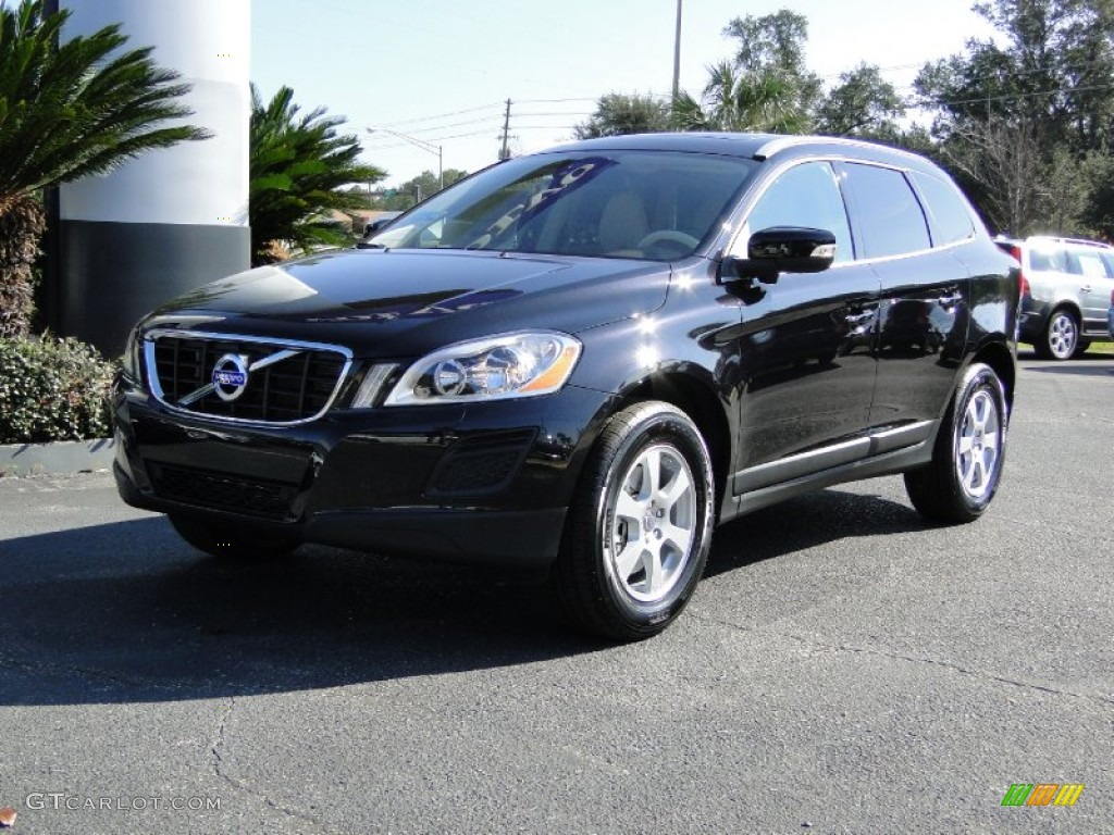 2012 Volvo S60 T6 Awd as well Showthread also 2012 Volvo Xc60 Red also Volvo S60 T6 Performance Project as well 61529995 7. on 2012 volvo xc60 t6 r design passion red