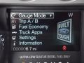 2012 Tuxedo Black Metallic Ford F250 Super Duty King Ranch Crew Cab 4x4  photo #16