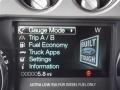 2012 Tuxedo Black Metallic Ford F250 Super Duty King Ranch Crew Cab 4x4  photo #18