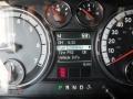 2012 Flame Red Dodge Ram 1500 Big Horn Crew Cab  photo #12