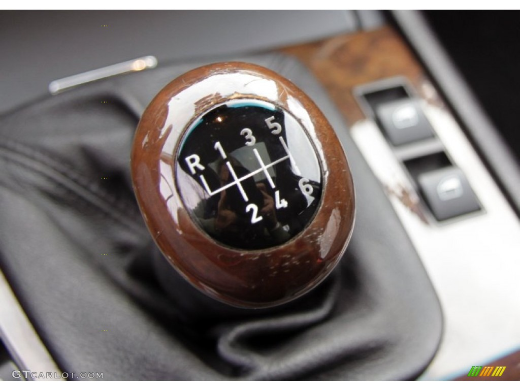 2003 bmw 3 series 330xi sedan 6 speed manual transmission photo 58436805. Black Bedroom Furniture Sets. Home Design Ideas