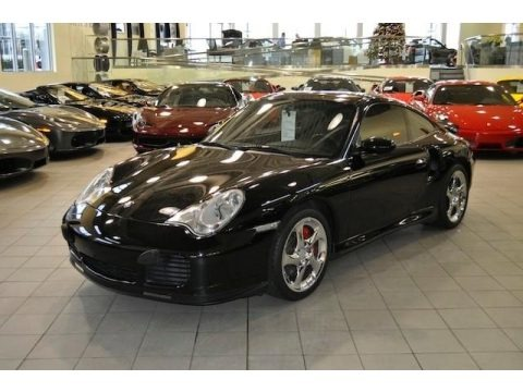 2001 porsche 911 turbo coupe data info and specs. Black Bedroom Furniture Sets. Home Design Ideas