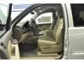 2012 White Diamond Tricoat Chevrolet Silverado 1500 LTZ Crew Cab 4x4  photo #10