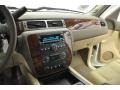 2012 White Diamond Tricoat Chevrolet Silverado 1500 LTZ Crew Cab 4x4  photo #16