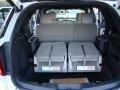 2011 White Suede Ford Explorer XLT  photo #14