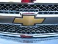2012 Mocha Steel Metallic Chevrolet Silverado 1500 LT Extended Cab 4x4  photo #25