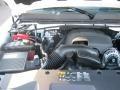 2012 Summit White Chevrolet Silverado 1500 LT Crew Cab 4x4  photo #23