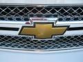 2012 Summit White Chevrolet Silverado 1500 LT Crew Cab 4x4  photo #25
