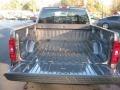 2012 Mocha Steel Metallic Chevrolet Silverado 1500 LS Regular Cab  photo #14