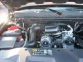 2012 Mocha Steel Metallic Chevrolet Silverado 1500 LS Regular Cab  photo #17