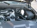 2012 Mocha Steel Metallic Chevrolet Silverado 1500 LS Regular Cab  photo #18