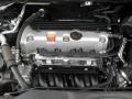 2010 Polished Metal Metallic Honda CR-V EX-L  photo #23