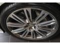 2012 A7 3.0T quattro Premium Wheel