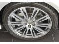 Ice Silver Metallic - A7 3.0T quattro Premium Photo No. 11