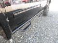Onyx Black - Sierra 1500 SLE Crew Cab 4x4 Photo No. 7