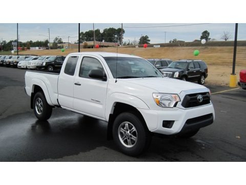 2012 toyota tacoma sr5 prerunner access cab data info and specs. Black Bedroom Furniture Sets. Home Design Ideas