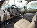 Adobe Interior Photo for 2012 Ford F250 Super Duty #58519160