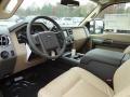 Adobe Interior Photo for 2012 Ford F250 Super Duty #58519421