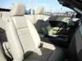 2007 Windveil Blue Metallic Ford Mustang GT Premium Convertible  photo #22