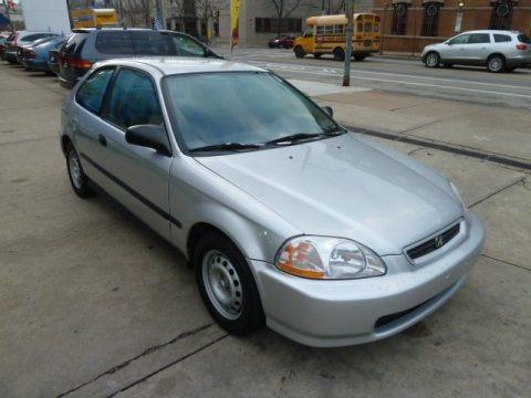 1997 honda civic cx hatchback data info and specs for Honda civic hatchback dimensions
