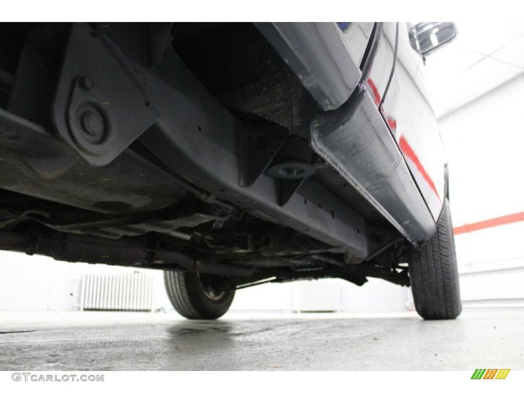 1997 super black nissan hardbody truck xe regular cab 58555624 photo 45 car. Black Bedroom Furniture Sets. Home Design Ideas