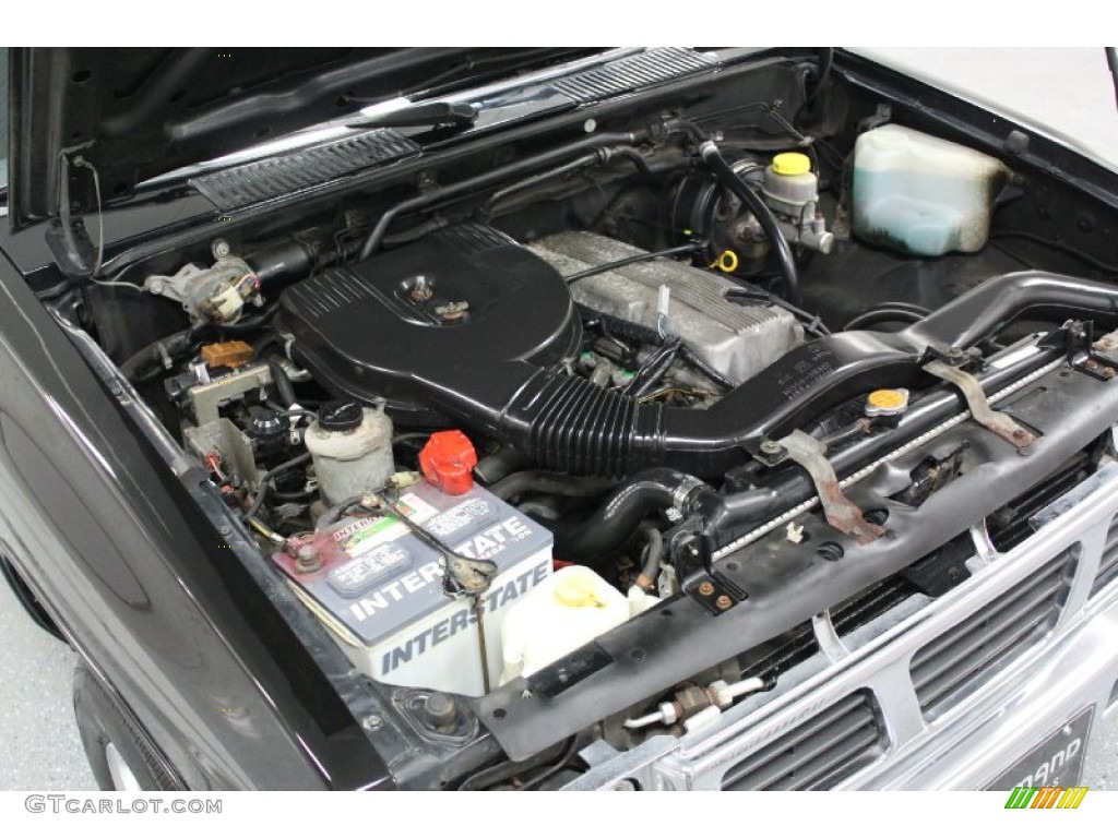 chevy s blazer wiring diagram images coil pack chevy also chevy tilt steering column diagram furthermore 1991 s10