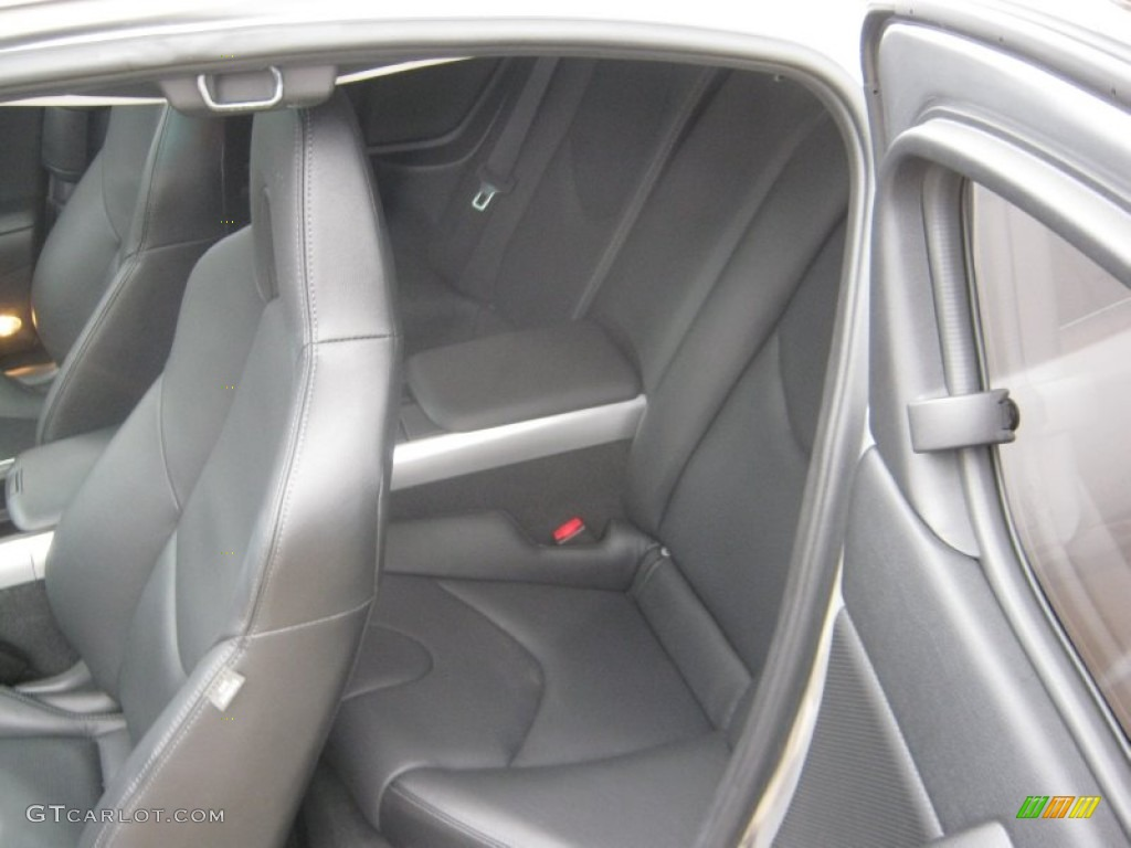 2011 liquid silver metallic mazda rx 8 grand touring 58608233 photo 14 car. Black Bedroom Furniture Sets. Home Design Ideas