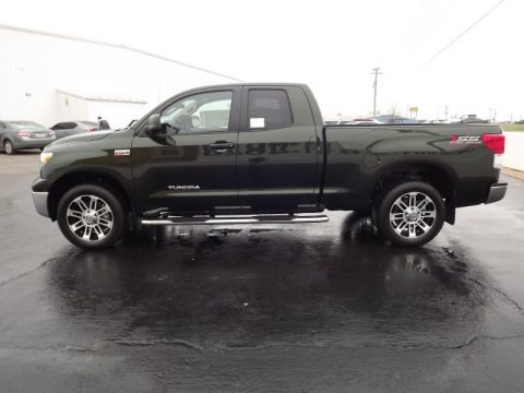 2012 toyota tundra tss double cab 4x4 data info and specs. Black Bedroom Furniture Sets. Home Design Ideas
